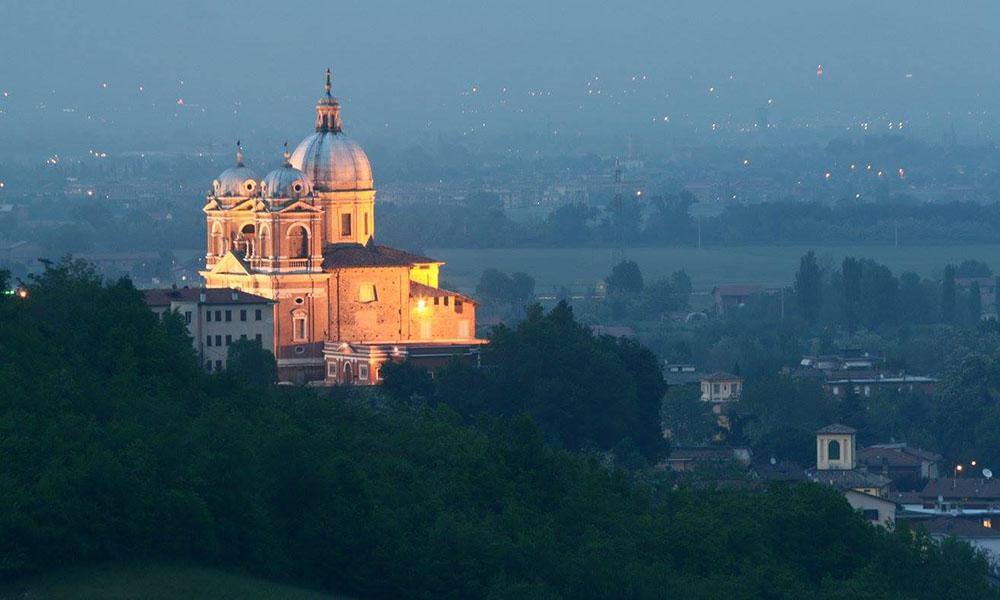 Viaggio nelle terre dei motori: Fiorano Modenese