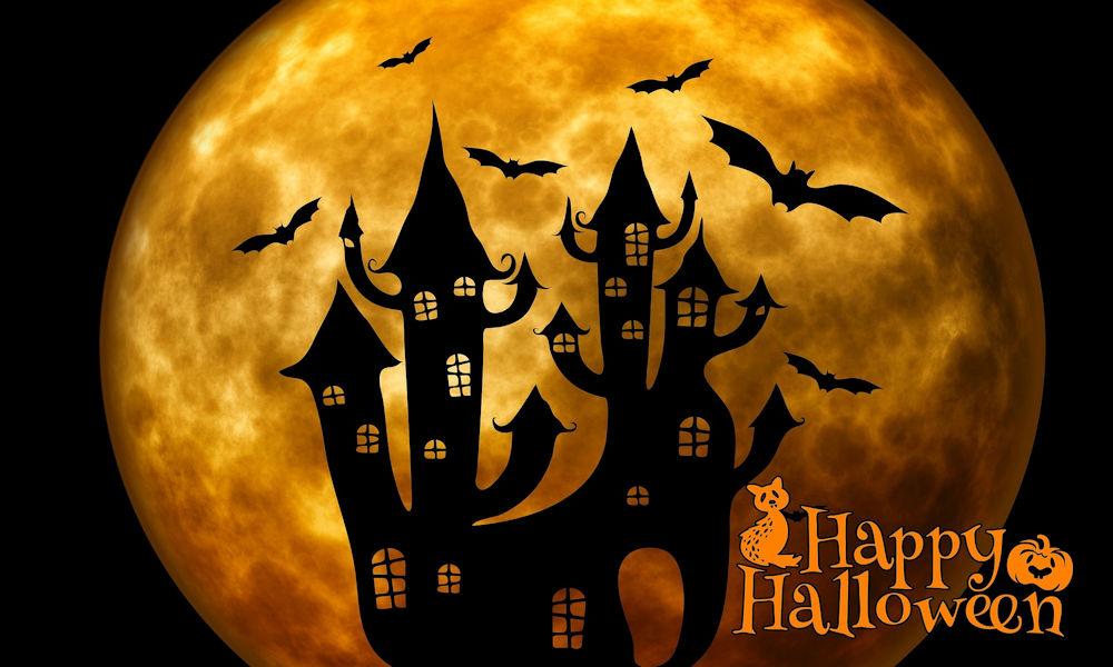 Idee per un Halloween indimenticabile