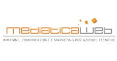 mediatica web