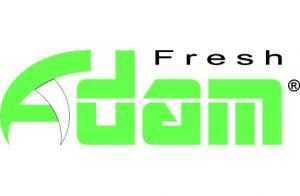 Adamfresh raffrescatore evaporativo