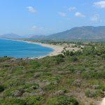 Porto Corallo, Villaputzu: Sardegna da scoprire al Bellavista Camper Service