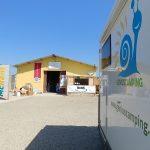 SOS Camper a Cagliari. Dott. Camper: manutenzione, assistenza, noleggio e vendita