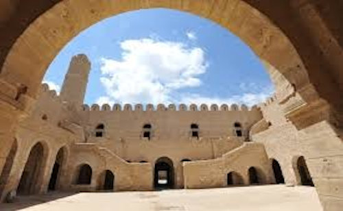 Viaggio in Tunisia 6 giorno