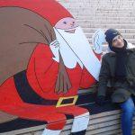 Weekend ai mercatini di Natale di Levico Terme e Trento