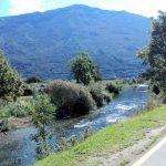 Lago di Garda: ciclabili tra Arco Torbole e Riva del Garda