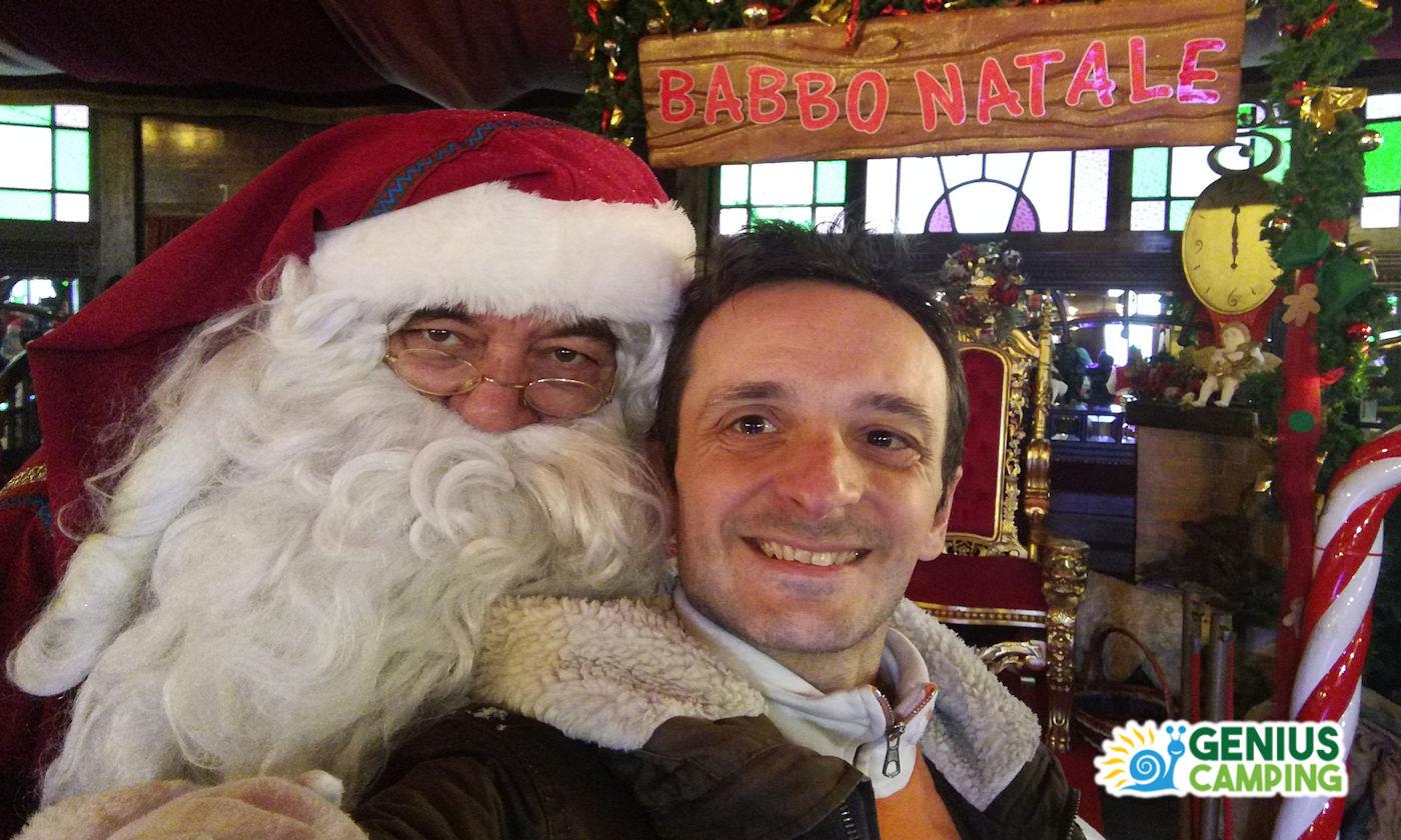 Mercatini di Natale in Romagna