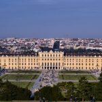 Cosa vedere a Vienna in pochi giorni