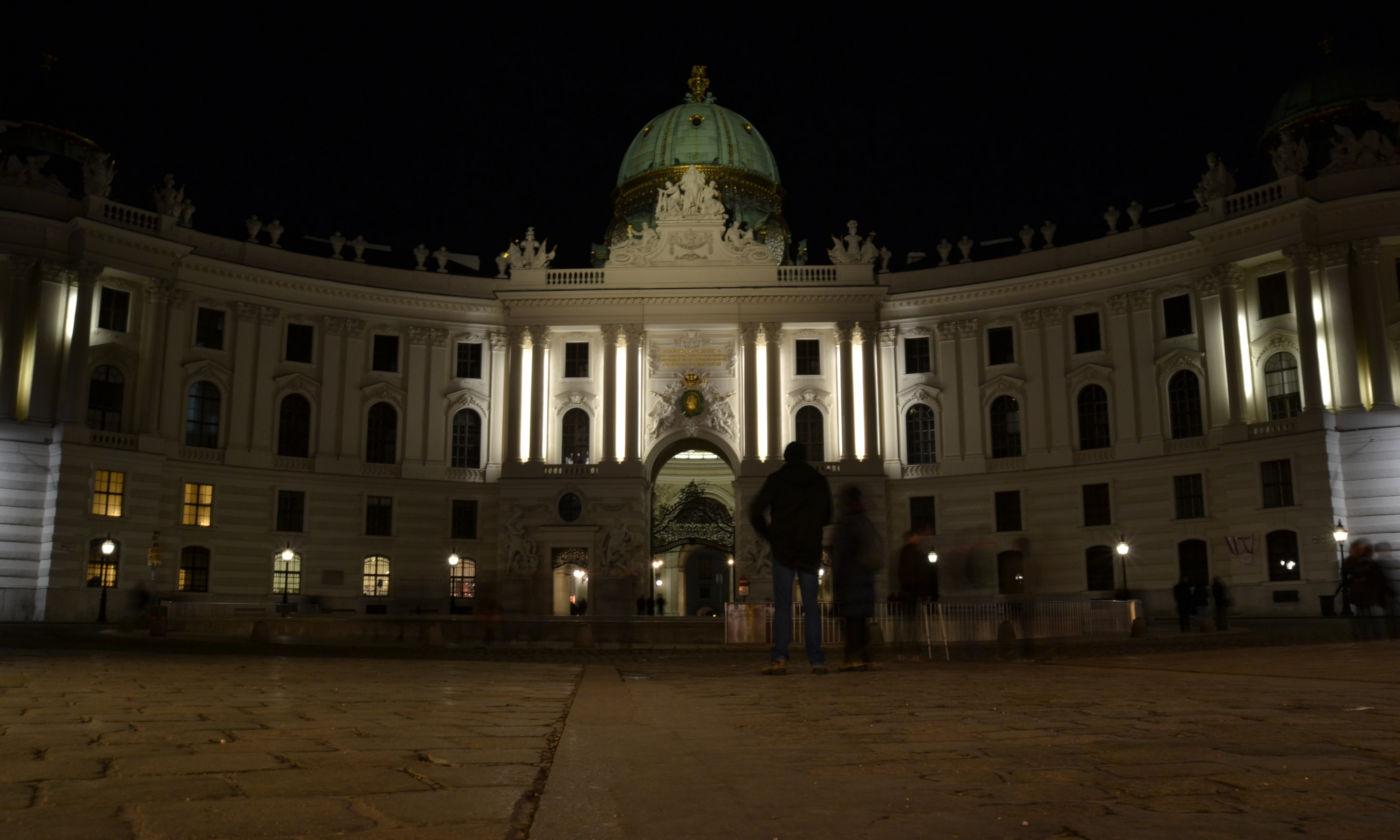 Cosa vedere a Vienna in una settimana