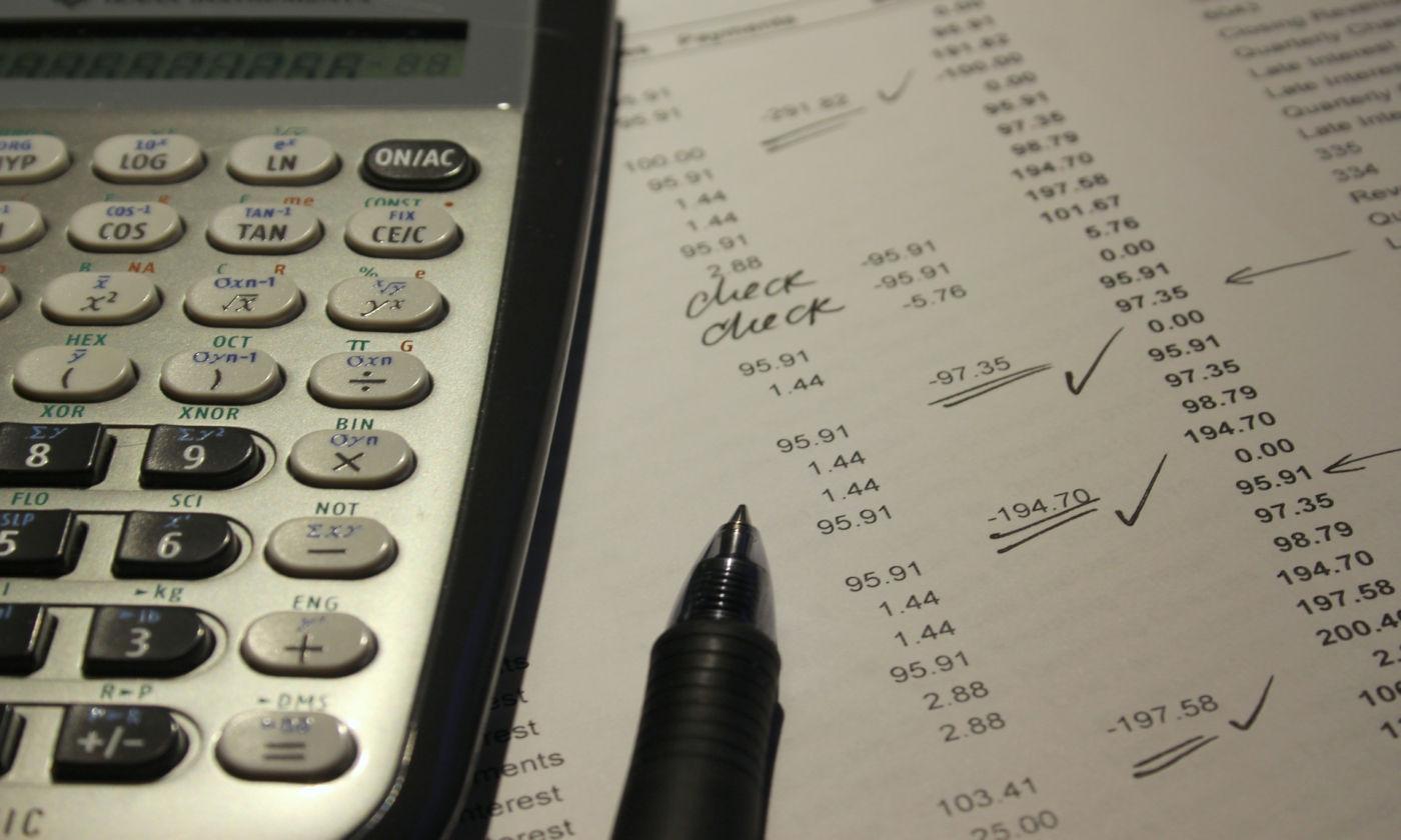 Sospendere l'assicurazione camper conviene - Copertina