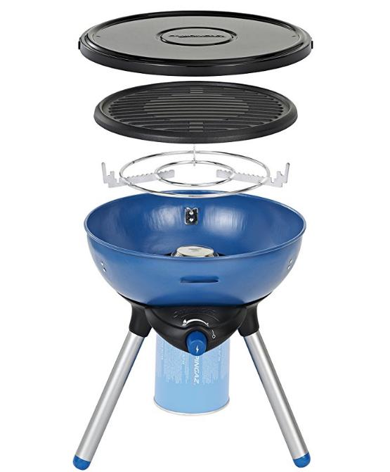 Barbecue-a-gas-in-camper-e-caravan-modello-campingaz-200