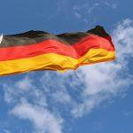 Germania bollino per camper e auto