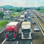 Vignette o bollini autostradali in Europa come funziona?