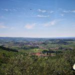 Cosa vedere in Valpolicella San Giorgio