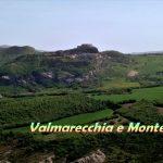 Valmarecchia e Montefeltro La rocca di Maioletto